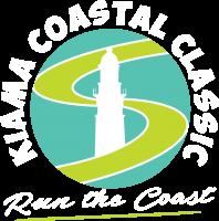 Kiama Coastal Classic