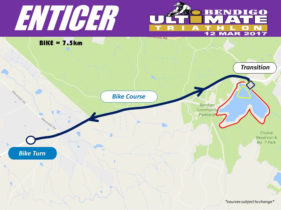 http://www.eliteenergy.com.au/wp-content/uploads/2016/08/Enticer-Bike.jpg