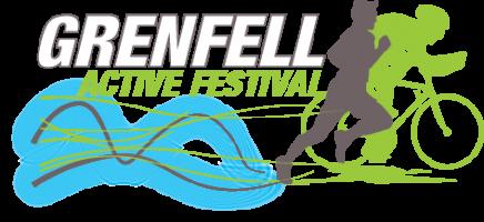Grenfell Active Festival
