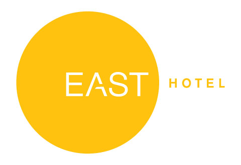 East Hotel Canberra