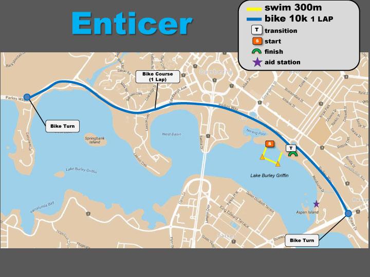 http://www.eliteenergy.com.au/wp-content/uploads/2017/01/Proximity-Enticer-Course-Map1.jpg