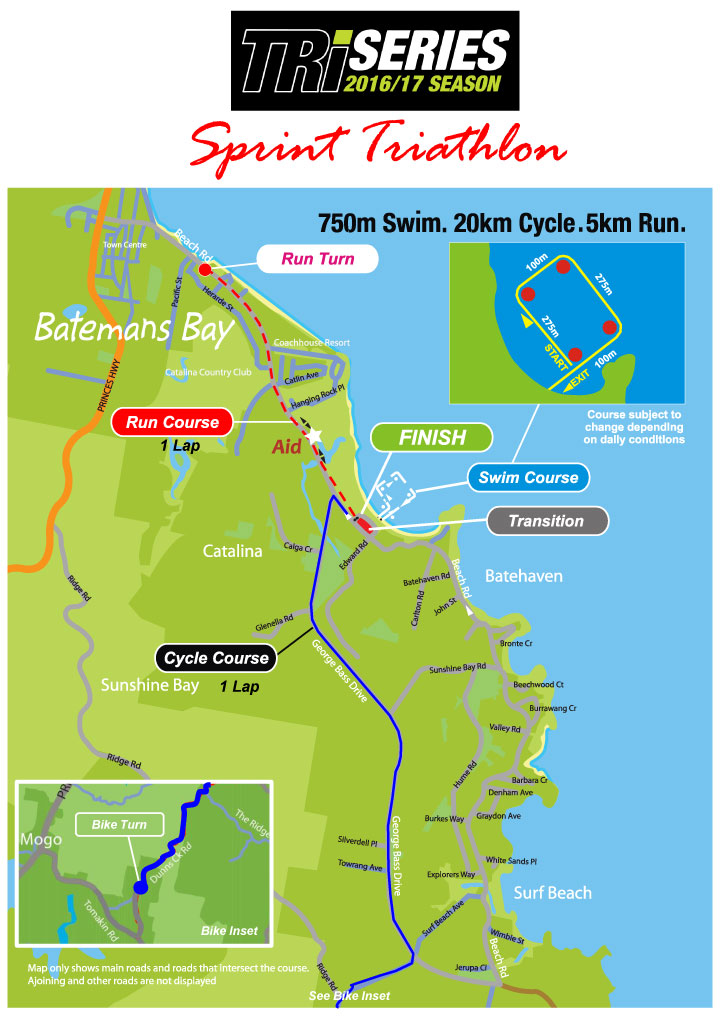 https://www.eliteenergy.com.au/wp-content/uploads/2017/02/BBay-Sprint-Map-2017.jpg