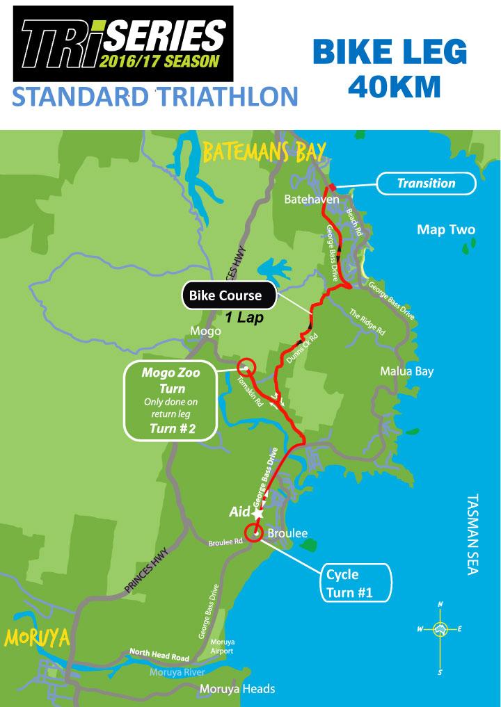http://www.eliteenergy.com.au/wp-content/uploads/2017/02/BBay-Standard-Bike-Map-2017.jpg