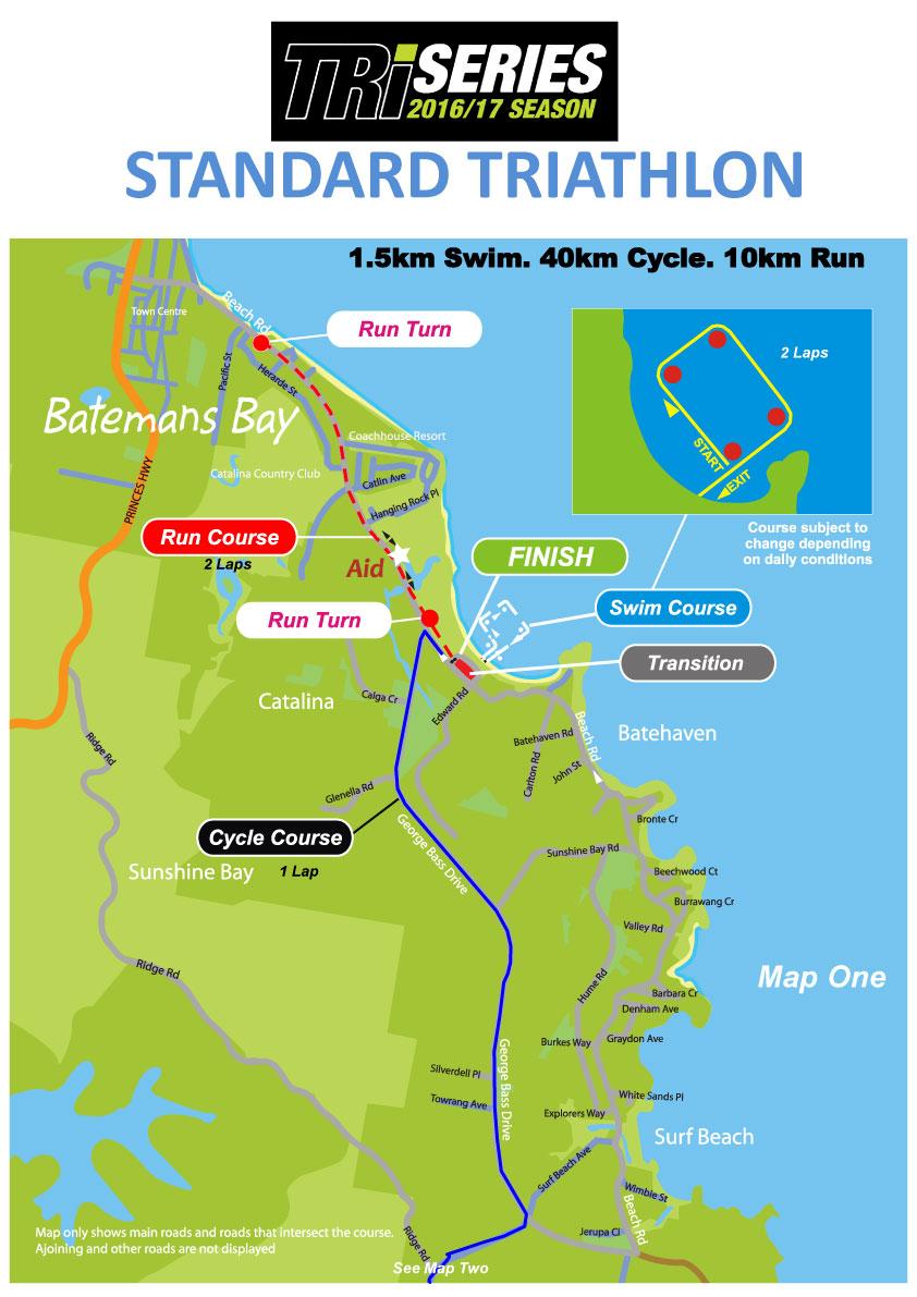 http://www.eliteenergy.com.au/wp-content/uploads/2017/02/BBay-Standard-Swim-Run-Map-2017.jpg