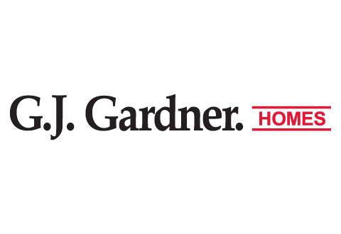 G.J Gardner Homes