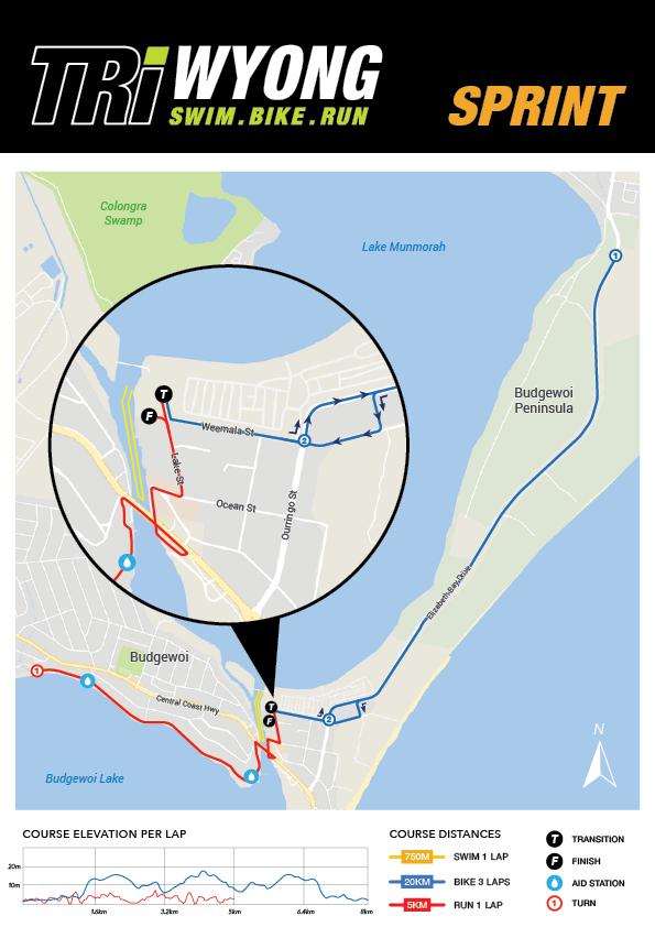 https://www.eliteenergy.com.au/wp-content/uploads/2017/06/Wyong-17-Course-Map-Sprint.jpg