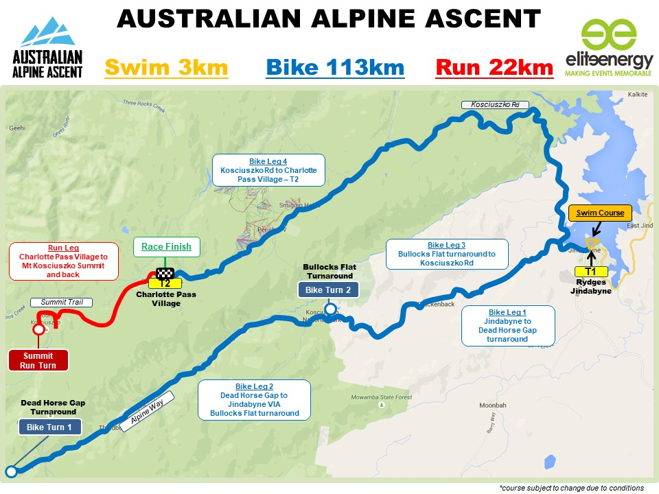 https://www.eliteenergy.com.au/wp-content/uploads/2017/07/AAA-Overall-Course-Map-2018-v1-1.jpg