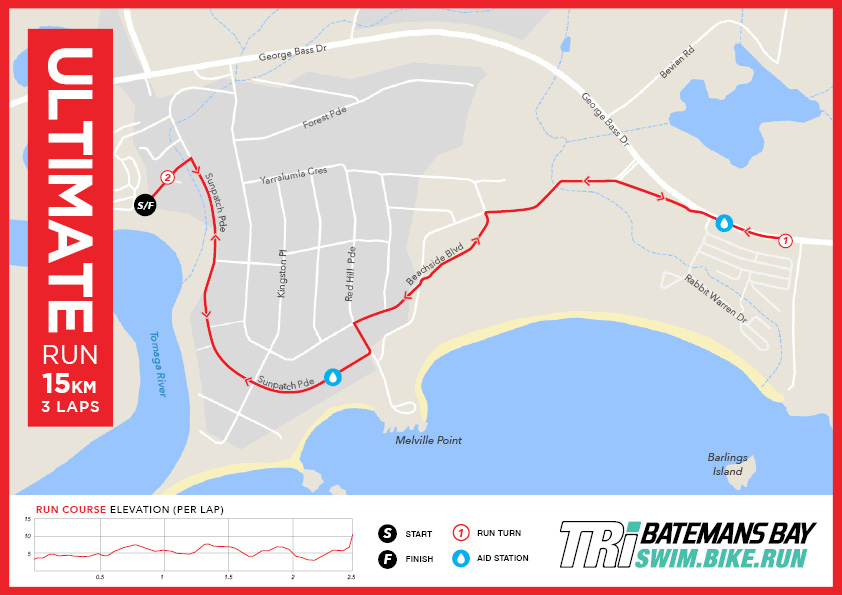 https://www.eliteenergy.com.au/wp-content/uploads/2017/07/BatemansBay-20-CourseMaps-Ultimate-Run.jpg