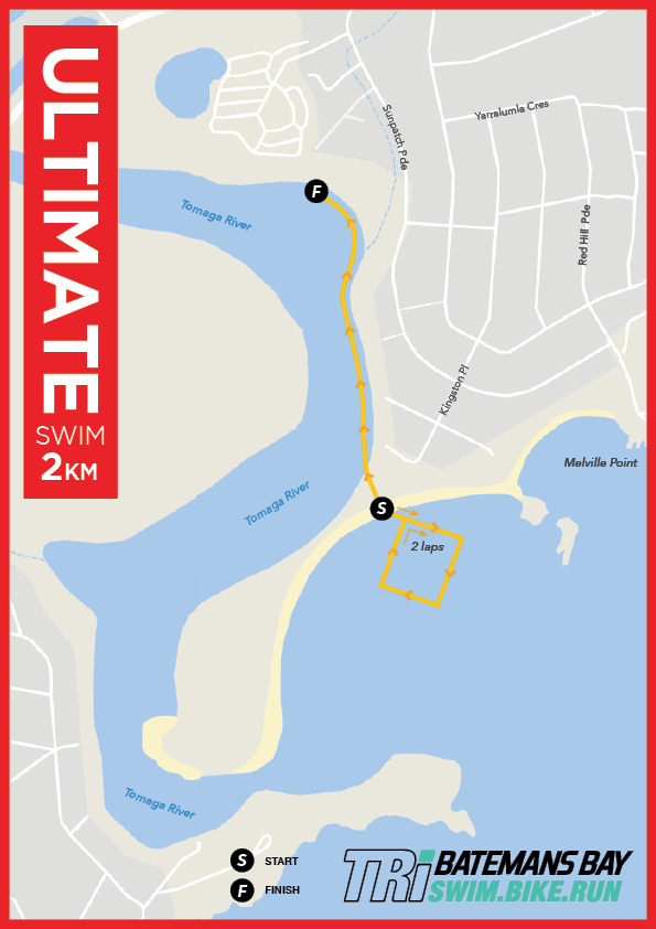 https://www.eliteenergy.com.au/wp-content/uploads/2017/07/BatemansBay-20-CourseMaps-Ultimate-Swim.jpg