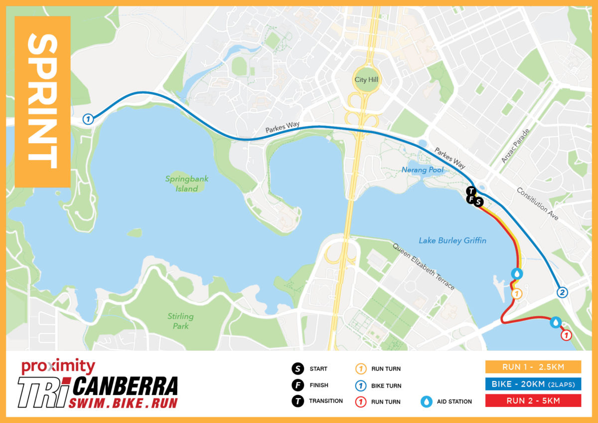 https://www.eliteenergy.com.au/wp-content/uploads/2017/07/Canberra-19-Maps-Sprint-Duathlon-1200x848.jpg