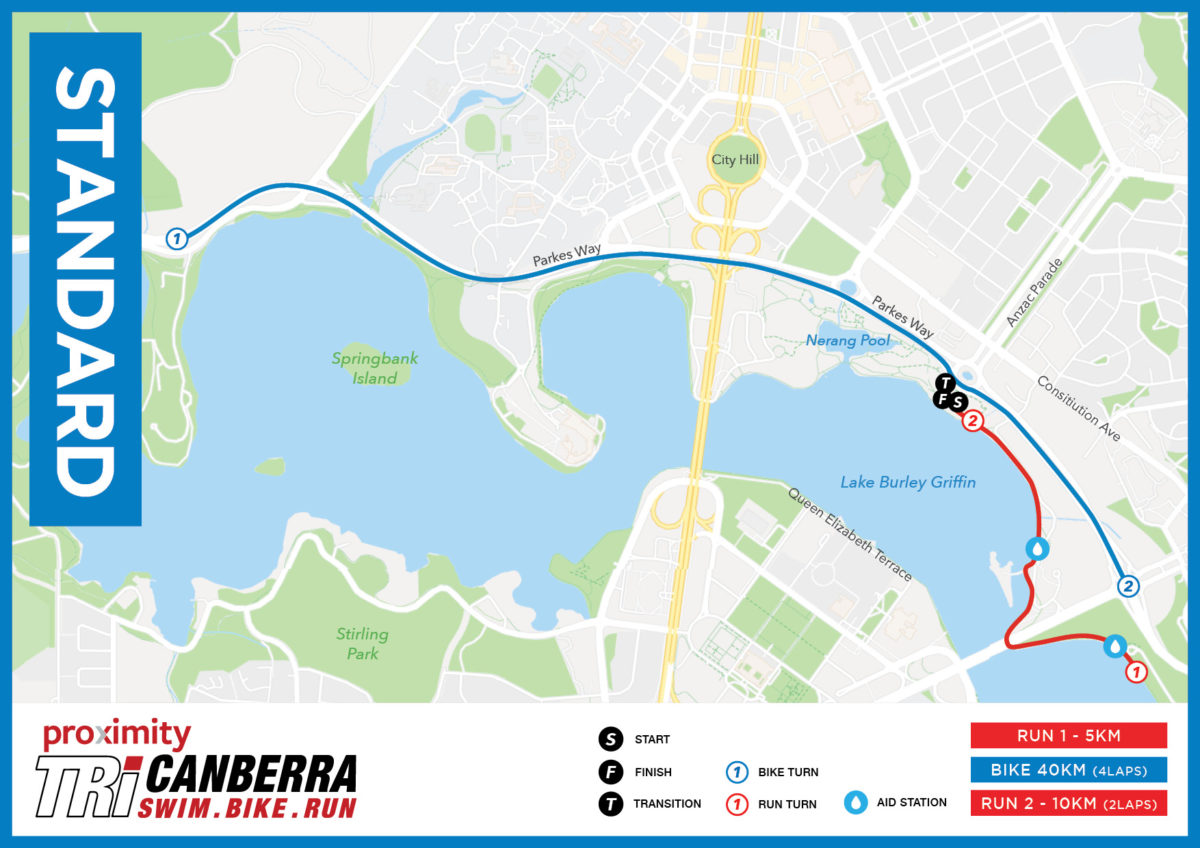 https://www.eliteenergy.com.au/wp-content/uploads/2017/07/Canberra-19-Maps-Standard-Duathlon-1200x848.jpg
