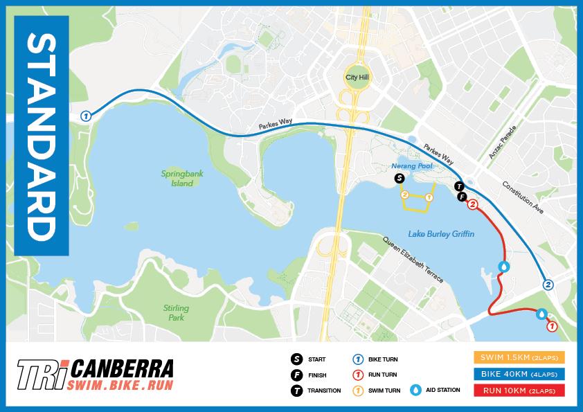 https://www.eliteenergy.com.au/wp-content/uploads/2017/07/Canberra-map-Standard.jpg