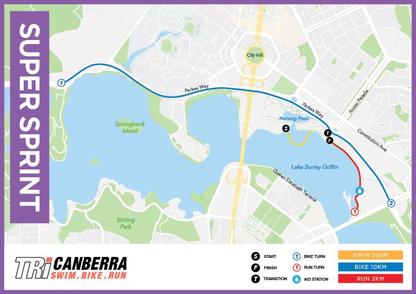 https://www.eliteenergy.com.au/wp-content/uploads/2017/07/Canberra-map-SuperSprint.jpg