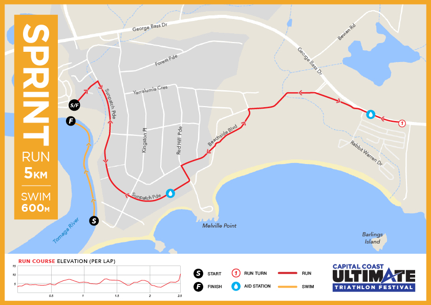 https://www.eliteenergy.com.au/wp-content/uploads/2017/07/CapitalCoast-18-CourseMaps-Sprint.jpg