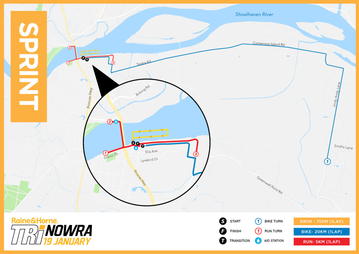 https://www.eliteenergy.com.au/wp-content/uploads/2017/07/Nowra-19-Maps-Sprint-1-1200x848.jpg
