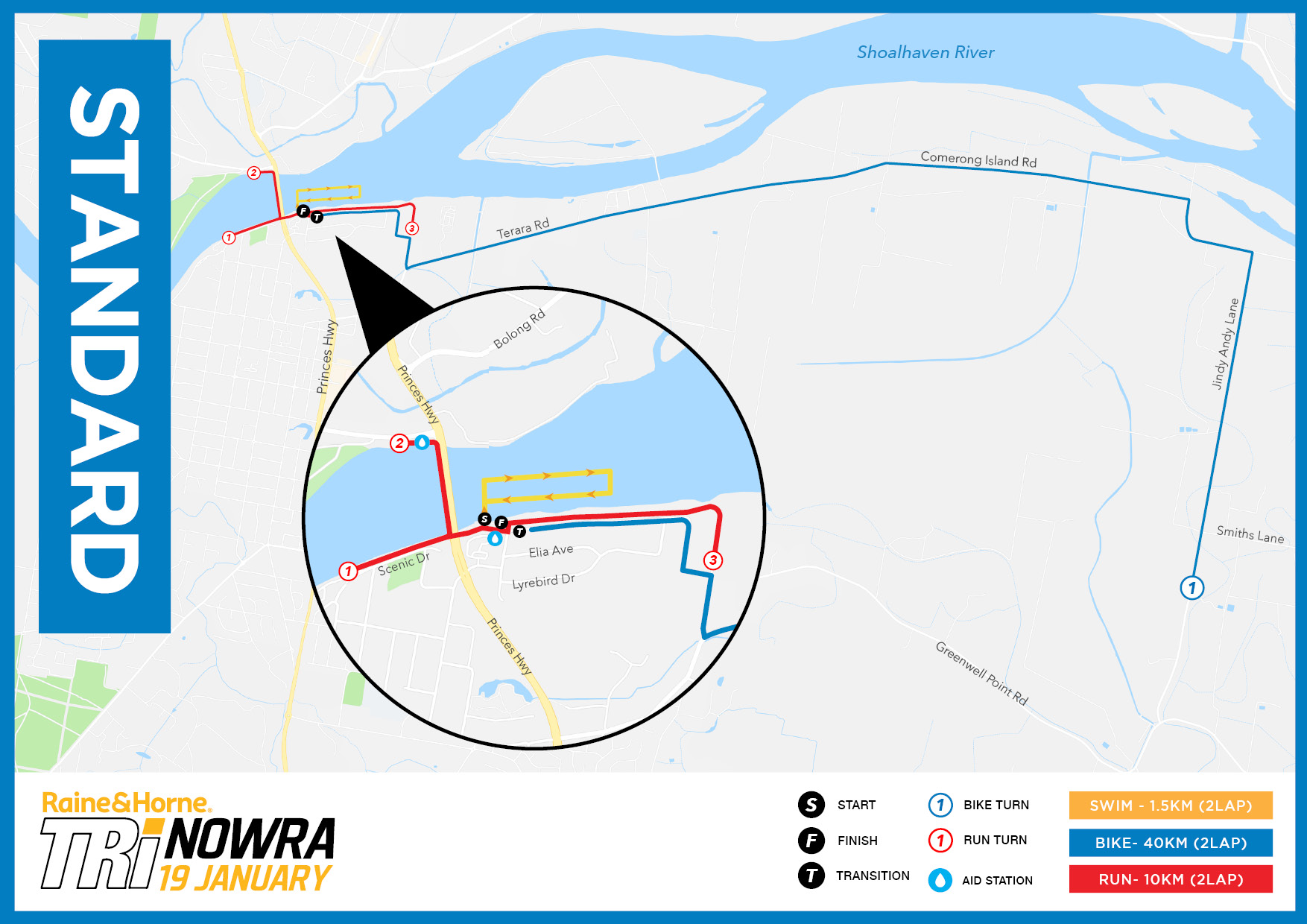 https://www.eliteenergy.com.au/wp-content/uploads/2017/07/Nowra-19-Maps-Standard.jpg