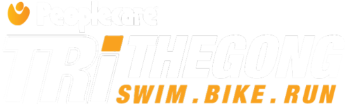 Wollongong Triathlon Festival