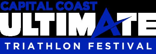 Ultimate Capital Coast Triathlon Festival