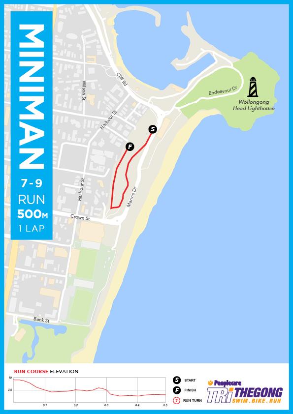 https://www.eliteenergy.com.au/wp-content/uploads/2017/07/Wollongong-18-Maps9.jpg