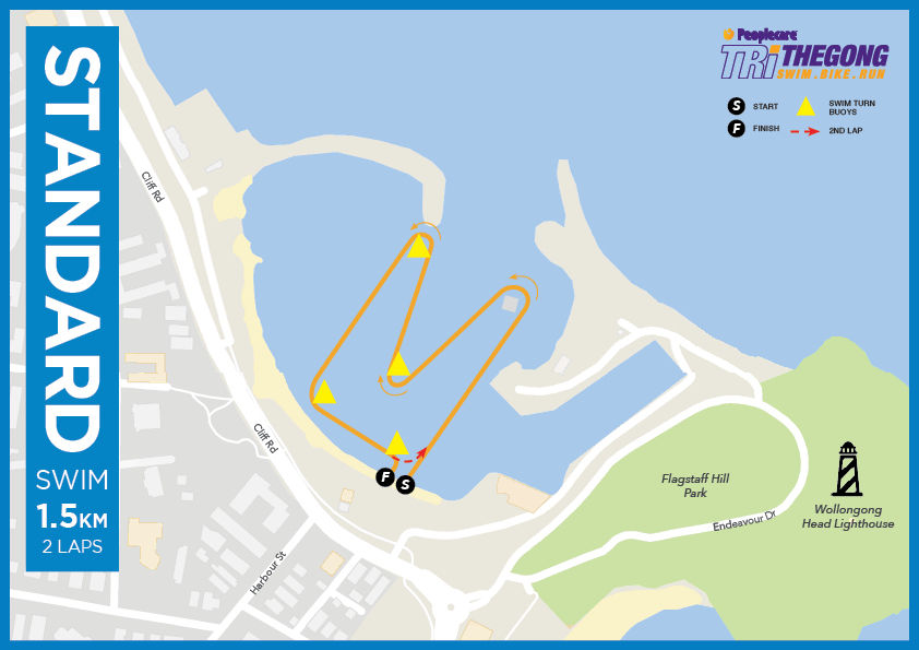 https://www.eliteenergy.com.au/wp-content/uploads/2017/07/Wollongong-Swim-18-Maps.jpg