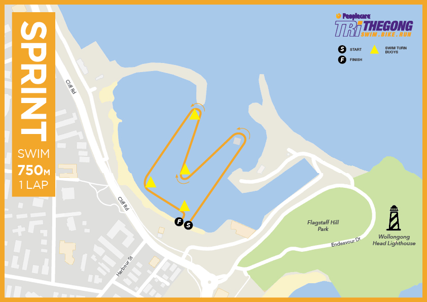 https://www.eliteenergy.com.au/wp-content/uploads/2017/07/Wollongong-Swim-18-Maps2.jpg