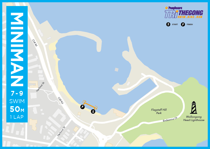 https://www.eliteenergy.com.au/wp-content/uploads/2017/07/Wollongong-Swim-18-Maps4.jpg