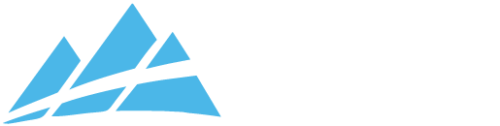 Australian Alpine Ascent