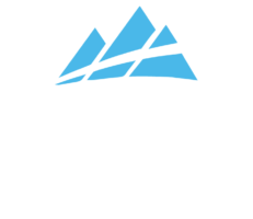 Australian Alpine Ascent Ultra Festival