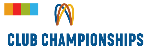 Club Championships Triathlon NSW