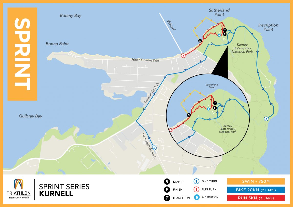 https://www.eliteenergy.com.au/wp-content/uploads/2018/05/Kurnell-Maps-2020-Sprint-1200x848.jpg