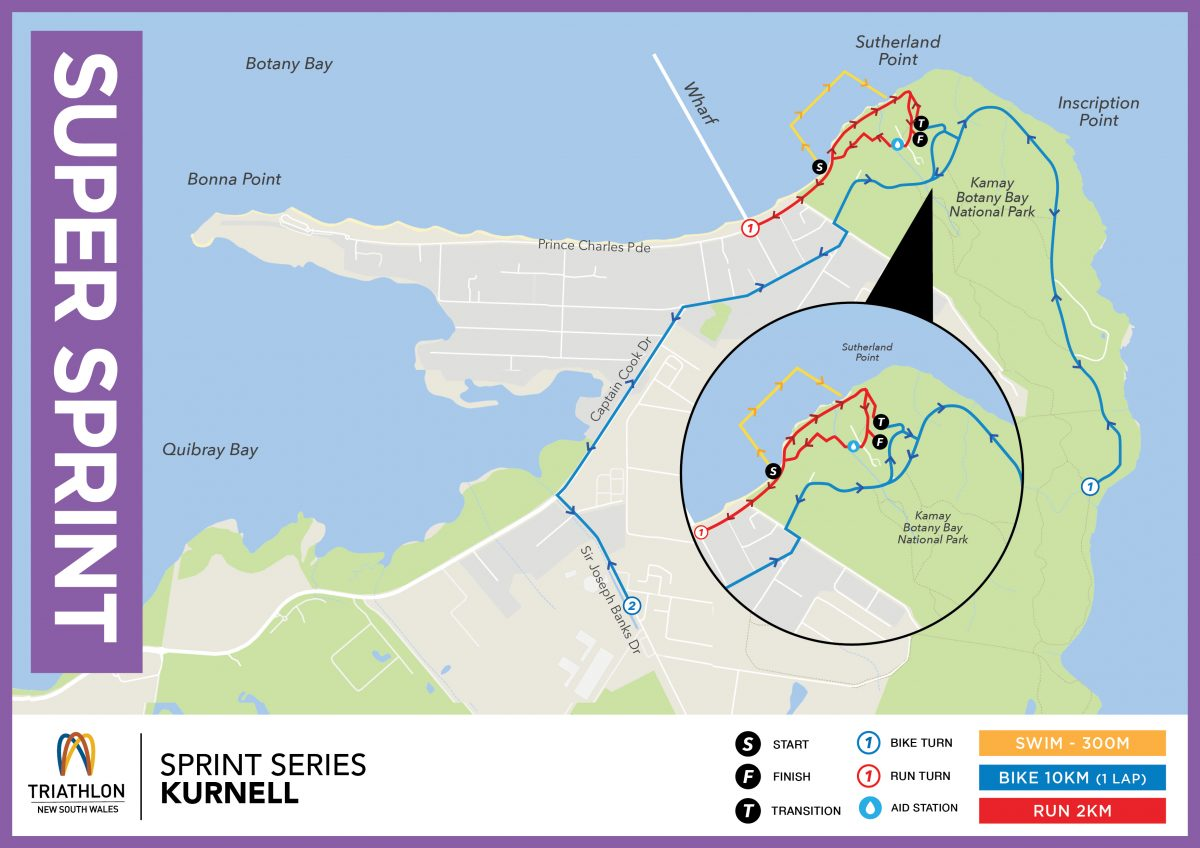 https://www.eliteenergy.com.au/wp-content/uploads/2018/05/Kurnell-Maps-2020-SuperSprint-1200x848.jpg