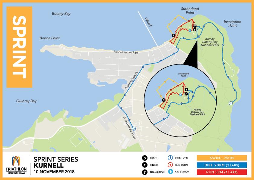 https://www.eliteenergy.com.au/wp-content/uploads/2018/05/Kurnell-Maps-Sprint-2.jpg
