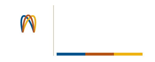 Triathlon NSW Sprint Series Kurnell (Nov)
