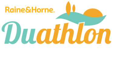 Berry Duathlon