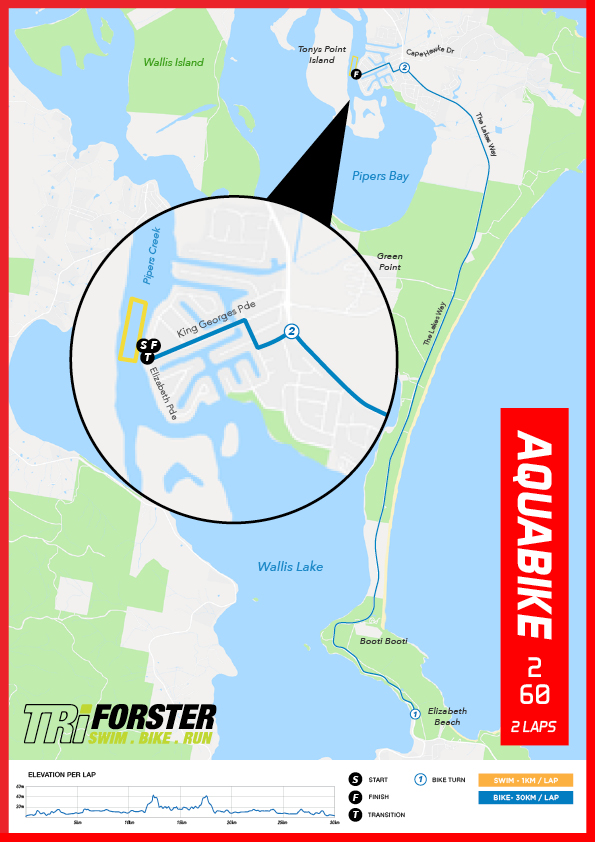 https://www.eliteenergy.com.au/wp-content/uploads/2018/08/FORSTER-19-Map-Aquabike-3.jpg