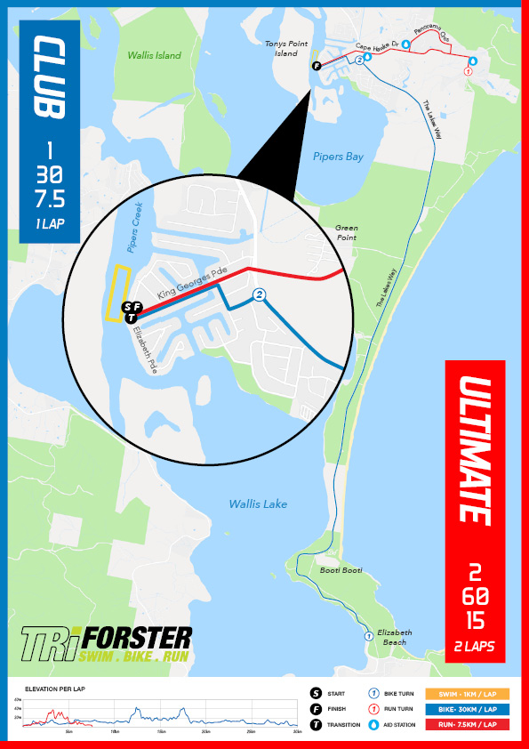 https://www.eliteenergy.com.au/wp-content/uploads/2018/08/FORSTER-19-Map-Ultimate-Club.jpg