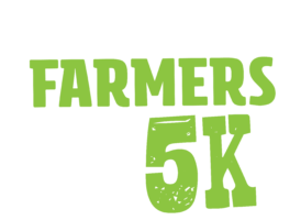 Farmers 5K Charity Fun Run