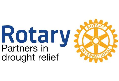 Nowra Rotary
