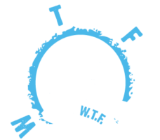Wingello Trail Festival