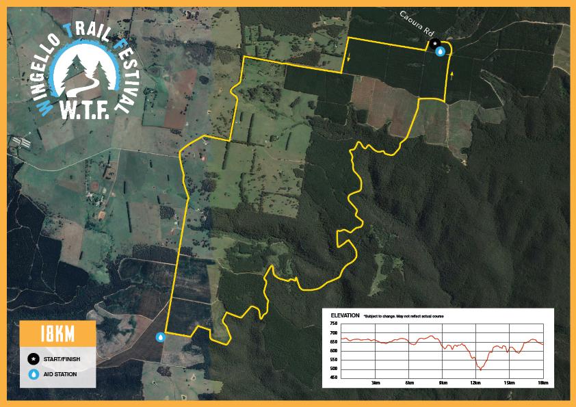 https://www.eliteenergy.com.au/wp-content/uploads/2019/03/WTF-19-Map-18km-1.jpg