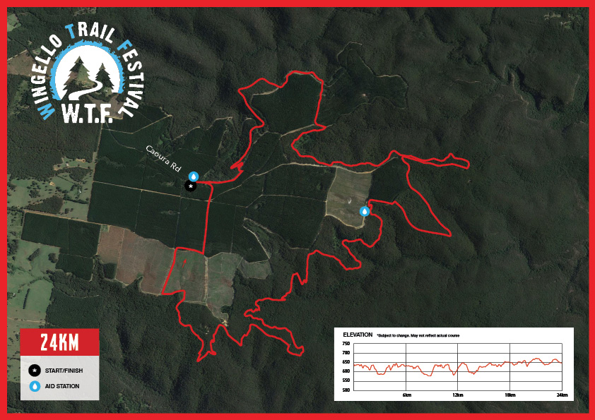 https://www.eliteenergy.com.au/wp-content/uploads/2019/03/WTF-19-Map-24km.jpg
