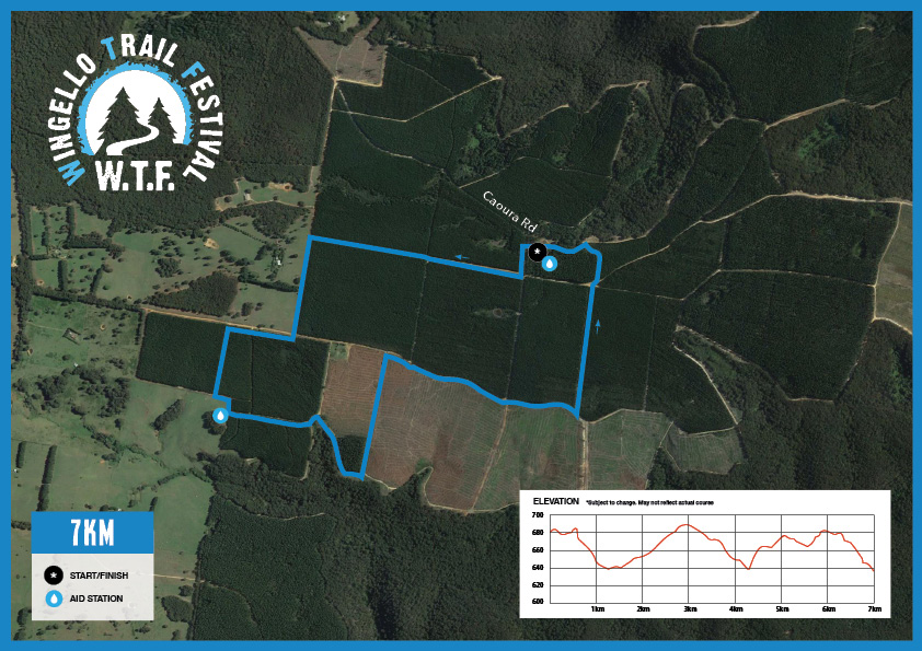 https://www.eliteenergy.com.au/wp-content/uploads/2019/03/WTF-19-Map-7km.jpg
