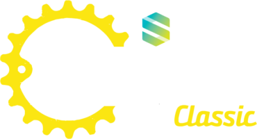 Berry Mountain Classic