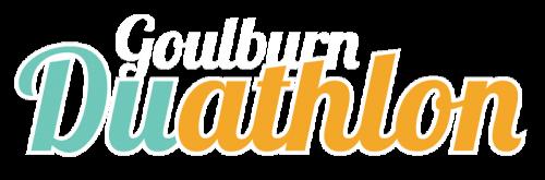 Goulburn Duathlon
