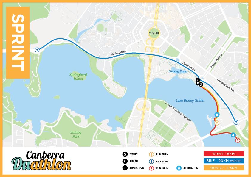 https://www.eliteenergy.com.au/wp-content/uploads/2021/03/Canberra-21-Maps-Sprint-Duathlon.jpg