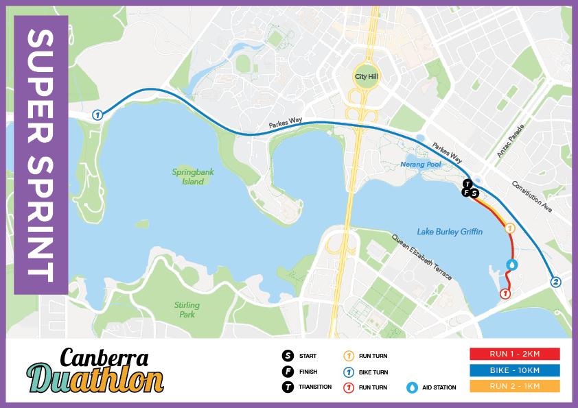 https://www.eliteenergy.com.au/wp-content/uploads/2021/03/Canberra-21-Maps-Super-Sprint-Duathlon.jpg