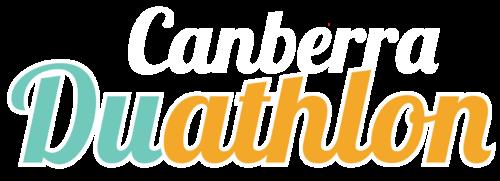 Canberra Duathlon